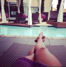 Lay Pool
