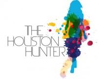 cropped-hh_logo.jpg