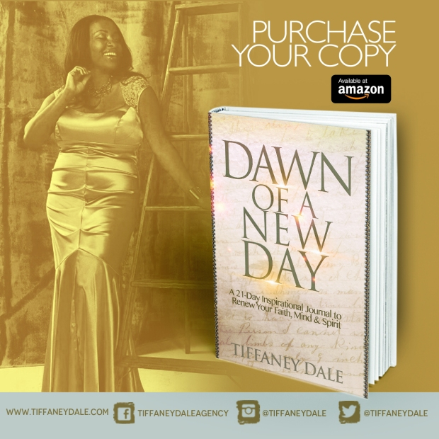 dawn-new-day-cover-with-info