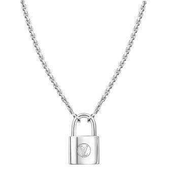 2-pendentif-siver-lockit-photo-courtesy-of-louis-vuitton