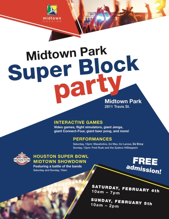 midtown_superblockparty_flyer