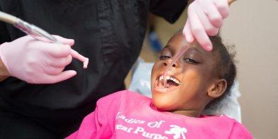 kid-dentist-2